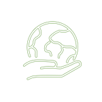 less-carbon-icon-stroke