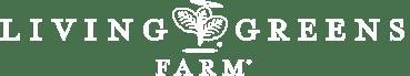 lgf_2021_hori_logo_white2x-new