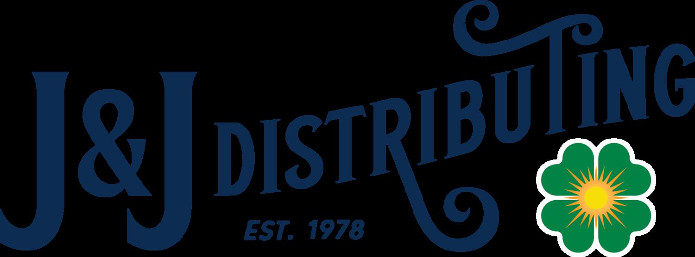 JandJ Dist Logo