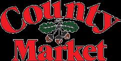 Jerrys County Market