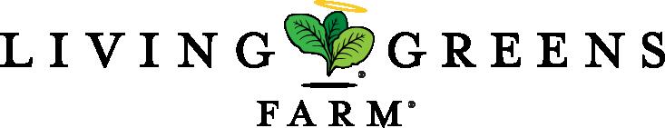 LGF+2021+Horizontal+Logo2x (1)