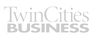 Twin Cities Business