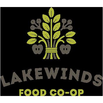 Lakewinds Food Coop