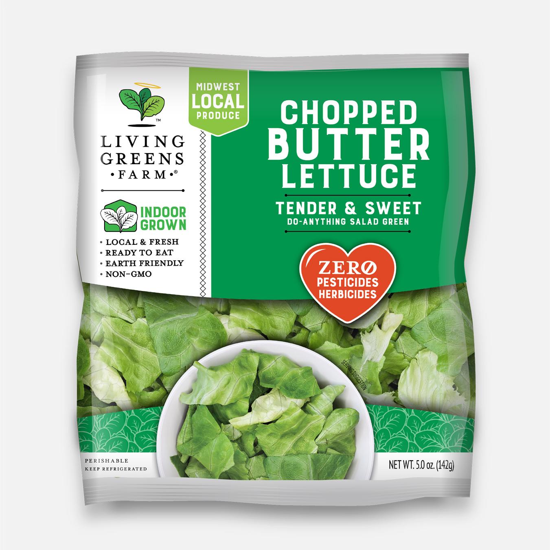 chopped-butter-lettuce-bag