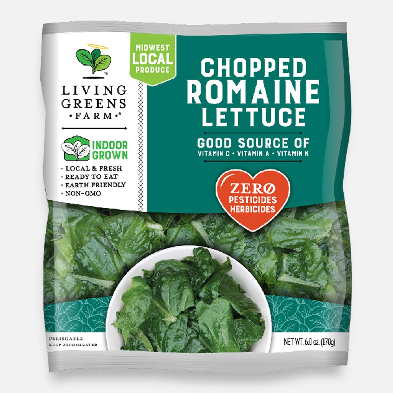 chopped-romaine-bag