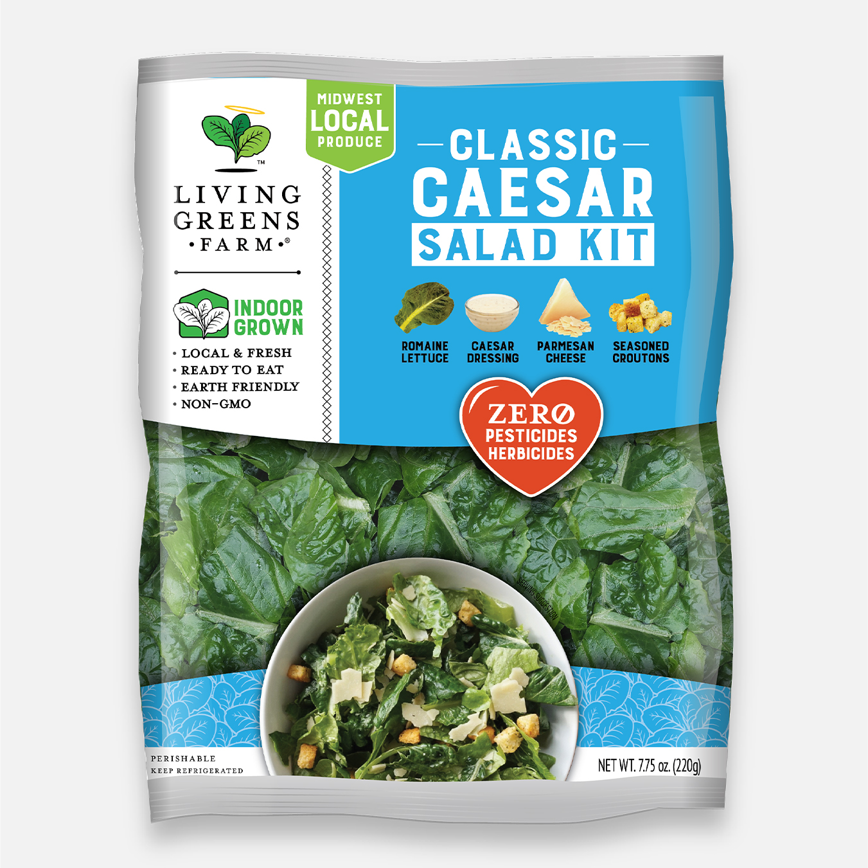 classic-caesar-salad-kit-bag