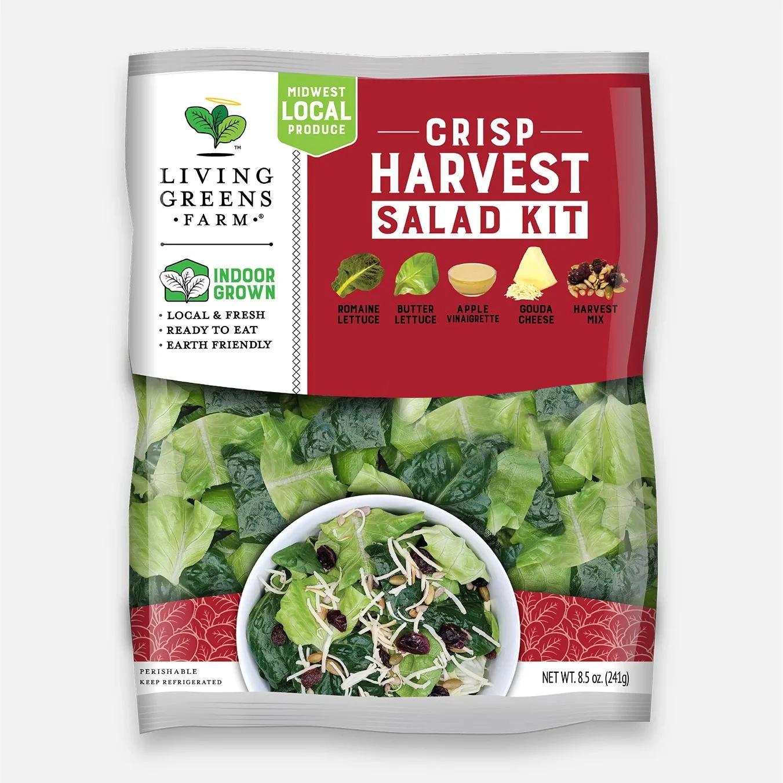 crisp-harvest-salad-kit-bag