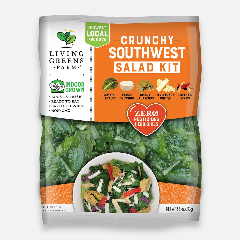 southwest-crunchy-salad-kit-bag