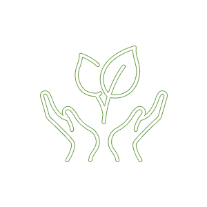 spa-for-greens-icon-stroke