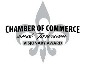 visionary-award